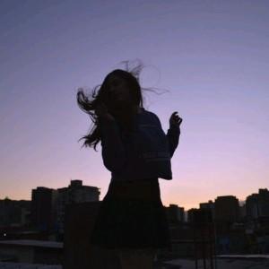 Alixye's avatar