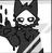 Ak47boy's avatar