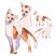 Turbidtwilight's avatar