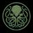 Opbub's avatar