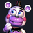 Helpy Central's avatar