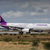 Hawaiian airlines a330-200fan