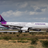 Hawaiian airlines a330-200fan's avatar