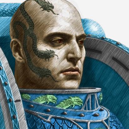 AlphariusXX's avatar