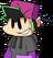 Animatronic-kittenz's avatar
