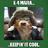 Clifford13A's avatar