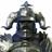 Avatar de El conde Lucanor