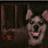 Krivorot's avatar