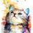 Bunnyswaggystarisme's avatar