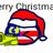 MalaysiaProMaster Ball's avatar