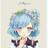 XxFleurettexX's avatar