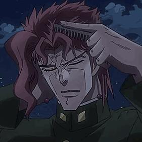 Zrostyy's avatar