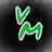 VitherMaster's avatar