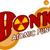 Bonk02
