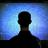 Cornconic's avatar