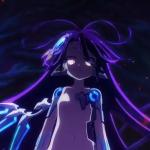 Aphisa's avatar
