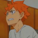 SadashiDM's avatar
