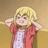 5IESK's avatar