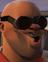 EnigmaticHumanbeing's avatar