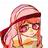 Rose Is A Ninja's avatar