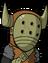 Gengarbarian's avatar