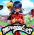 Miracolbug's avatar