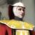 Beatrix III