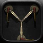 85NoTime's avatar