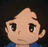 MightyKiwiMan's avatar