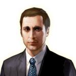 ConTraZ VII's avatar