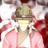 FP2P's avatar