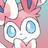 SealeoMews's avatar