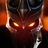 Cloudread's avatar