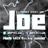 CreatorJoe's avatar