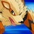 SirSalad's avatar