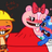 RomanCool1's avatar