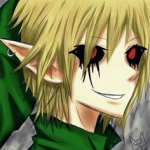 Ben drowden's avatar