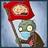 Flag zombie's avatar