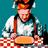 Thethincontroller's avatar