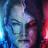 Skyguy246's avatar