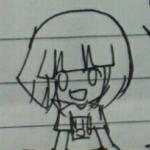 Nitromian warm's avatar