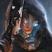 LukeAtkins87's avatar