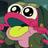 IWILLCRAFT's avatar