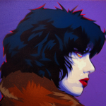DionysusLogan's avatar