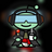 RacerWannaBe's avatar