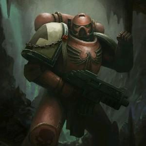 SilverSoupMan36's avatar