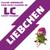 Liebchen0583