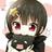 Naira0's avatar