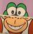 Metagamer0's avatar