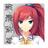 Kayuza77's avatar